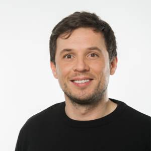 Torsten Krech
